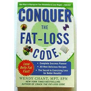The fat loss code coupon