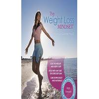 The fat loss mindset program guides