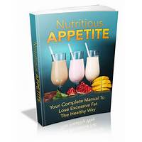 The fatty liver solution: a holistic approach to a healthier liver tips
