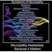 The fibromyalgia reversing breakthrough *new site great conversions online tutorial