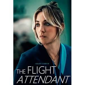 Best the flight attendant?s bible online