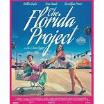 The the florida project 2017 film streaming