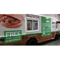 Best reviews of the food truck truth