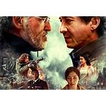 Where can i stream the foreigner 2017 online