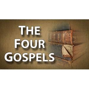 The four gospels specials