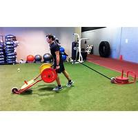 Best reviews of the functional sports training specific program for ski & snowboard