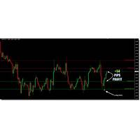 The fx agency advisor 3 forex trading system for mt4!! special price secret codes