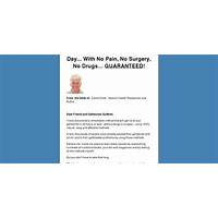 Guide to the gallstone elimination report * make $42 92 with upsell!