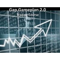 The gap gameplan online tutorial