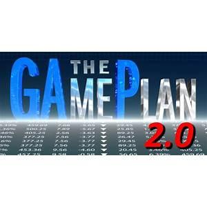 The gap gameplan damon verial gap trader guide