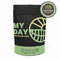 The gentle weight loss system inexpensive