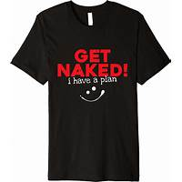 The get naked plan guide