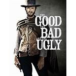 The good the bad and the ugly 1966 movie watch online in hindi
