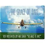The grace of jake 2017 hd movie stream