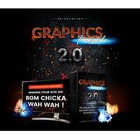 The graphics firesale discount code