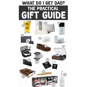 The great dad guide promo