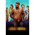 Watch the great father 2017 full movie in hd
