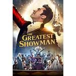 Watch the greatest showman 2017 full movie dvdrip