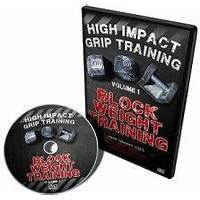 Best the grip authority membership site