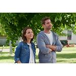Watch live the healer 2017