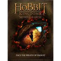The hobbit: kingdoms of middle earth secrets tips