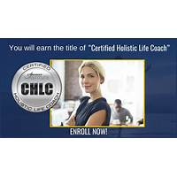 The holistic business marketer certification program tutorials