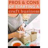 The home craft business: how to make it survive and thrive coupon codes
