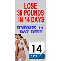 The horemone diet how to lose a pound a day fast! offer