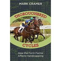 The horse race system coupons