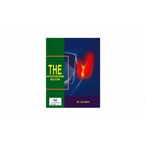 The hypothyroidism solution home free trial