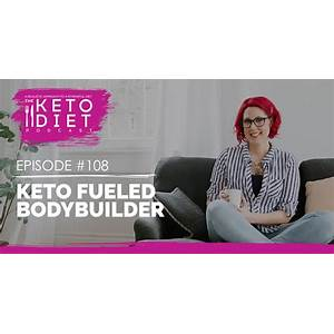 The keto beginning healthful pursuit tutorials