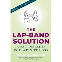 The lap band solution free tutorials