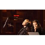 Watch the last word 2017 high quality online