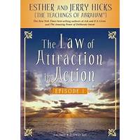 Coupon code for the law of attraction action system