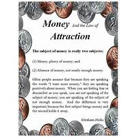 Cheapest the law of attraction: the science of attracting extraordinary wealth