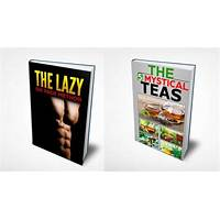 What is the best the lazy six pack ab method by louise evans?