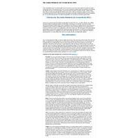 Best reviews of the linden method & lite version #1 anxiety & panic cure program
