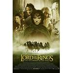 The lord of the rings the fellowship of the ring 2001 watch live