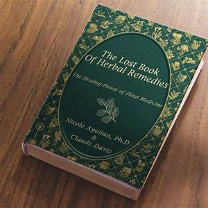 The lost book of remedies tips