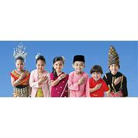 The lupus reversing breakthrough *new site great conversions secret codes