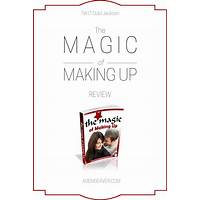 The magic of making up get your ex back compare