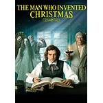 The man who invented christmas 2017 dvdrip french streaming