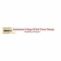 The massage therapists survival guide is bullshit?