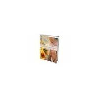 The master wedding planning guide methods