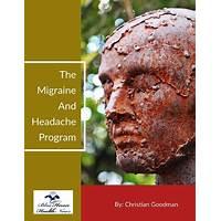The migraine and headache program! blue heron health news is it real?