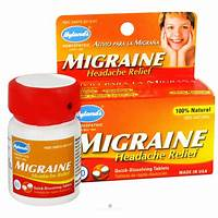 The migraine & headache solution! experience