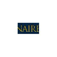 The millionaire's brain over 1m in sales and not slowing down immediately