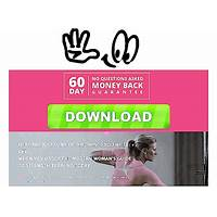 The modern woman's guide to strength training programs