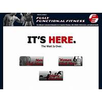 The most complete fitness and nutrition program on the internet reviews