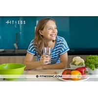 The most complete fitness and nutrition program on the internet coupon